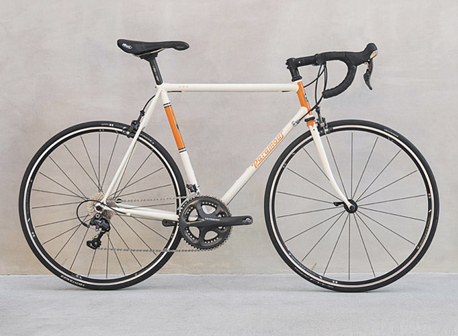 Paramour_Bicycles_ROAD_001_a