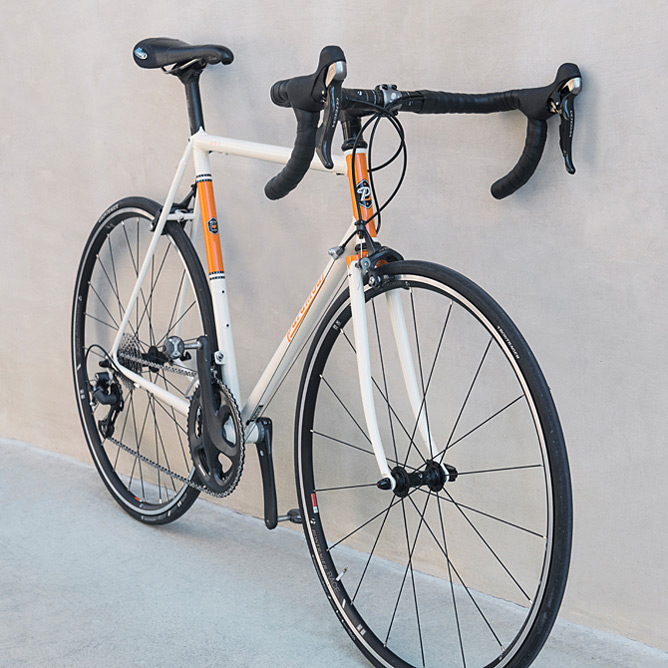 Paramour_Bicycles_ROAD_001_b
