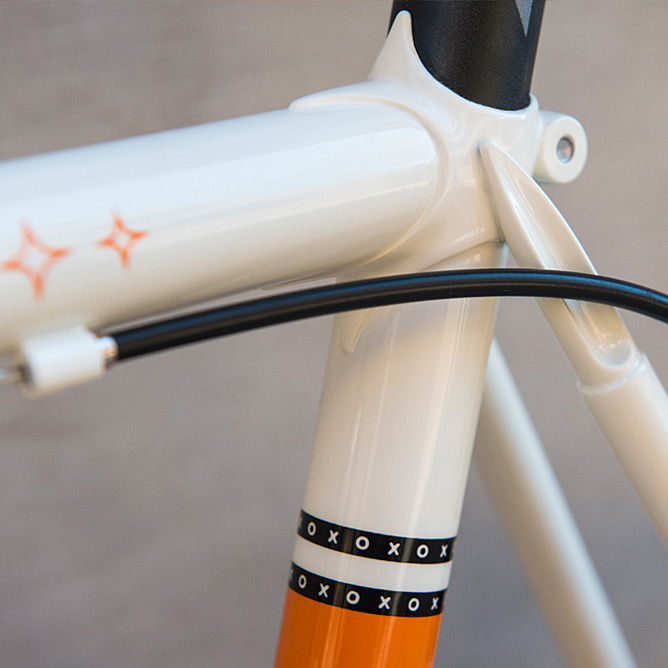 Paramour_Bicycles_ROAD_001_e