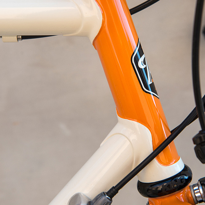 Paramour_Bicycles_ROAD_001_g