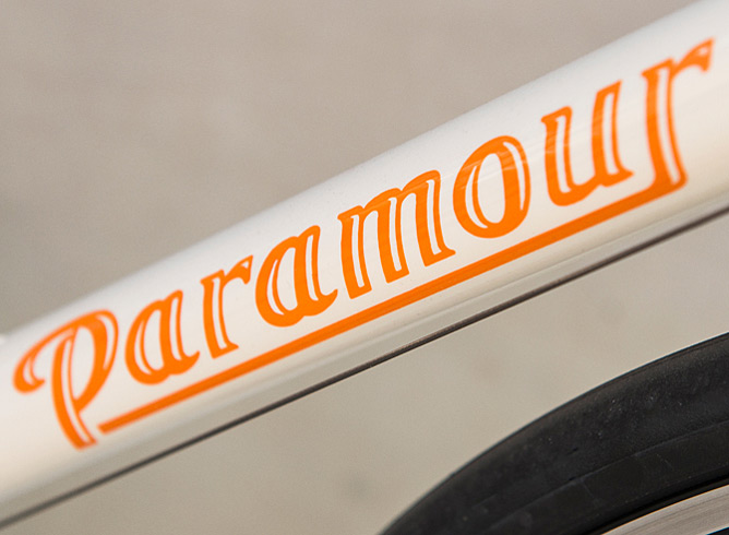 Paramour_Bicycles_ROAD_001_h