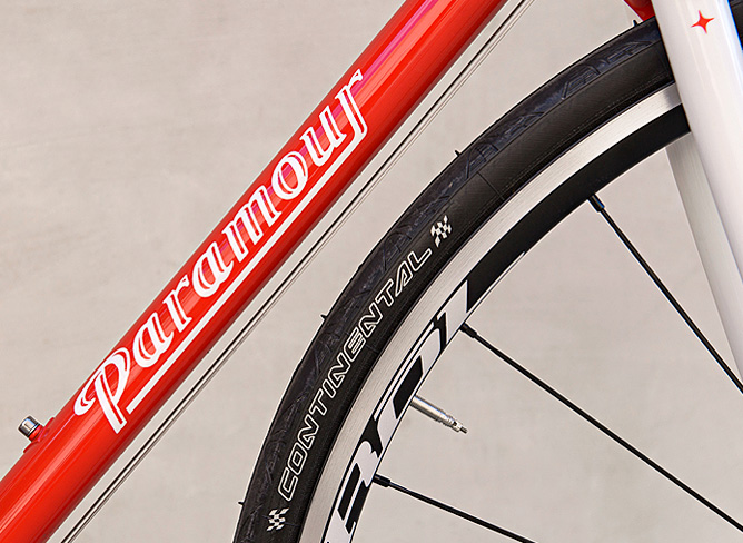 Paramour_Custom_Steel_Bicycles_Road_02e-668